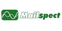 MailSpect